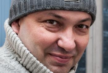 Точенов Алексей Викторович, Генеральный директор