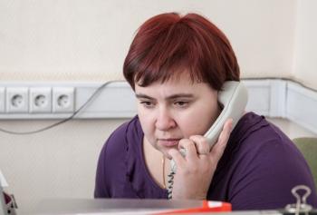 Одинцова Екатерина Александровна, Координатор отдела продаж